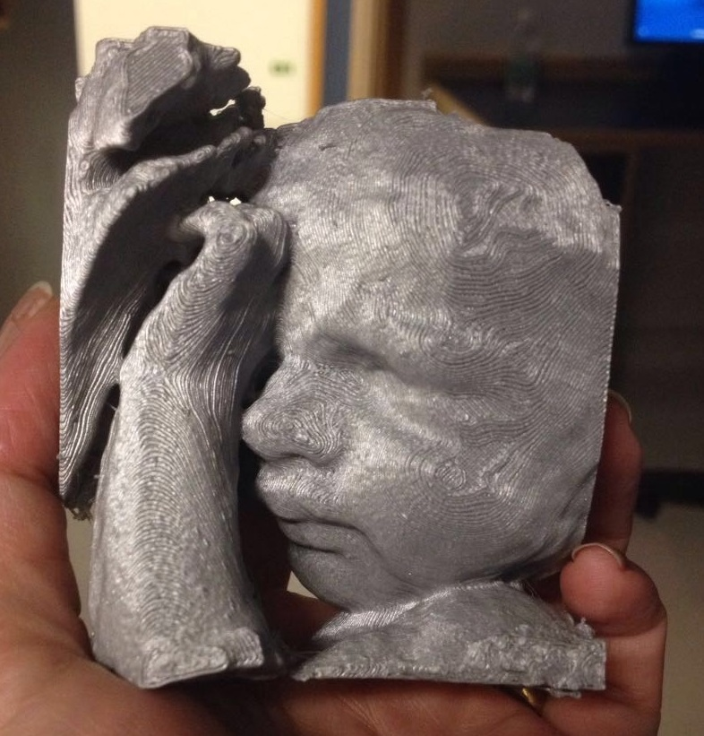 Baby SliceO - TOMOVISION